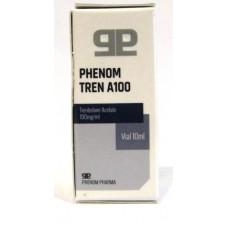 Tren A100 phenom