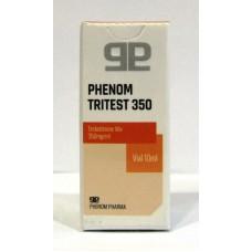 Tritest 350 Phenom